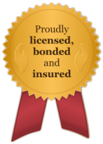 licensed-bonded-insured_147x205.png