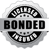 licensed-bonded-insured-2